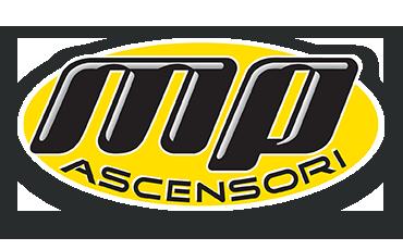 MP Ascensori